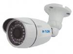 Camera HD-TVI KT-10WB37